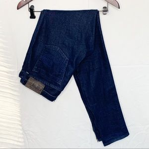 Chip & Pepper / Low Rise Skinny Jeans - Size 29